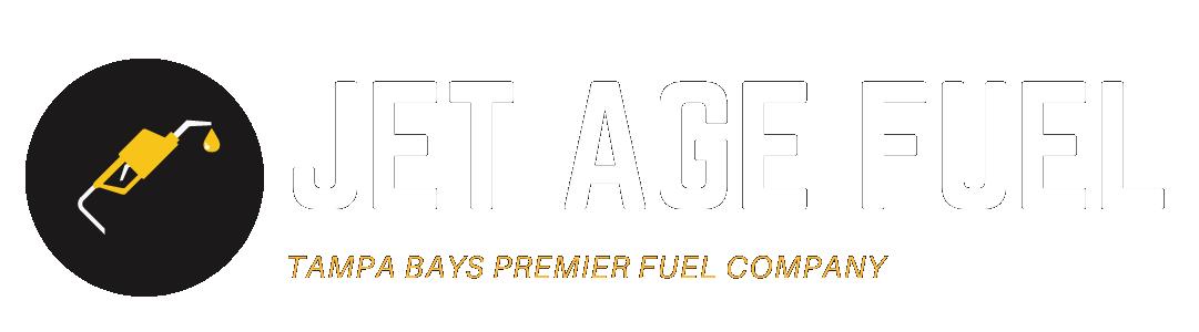 Jet Age Fuel