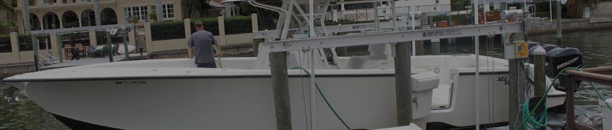 boat-fuel-header-bg